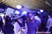 Coachella: Vestal Village Coachella Party 2014 (April 11-13) #65