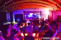Coachella: Vestal Village Coachella Party 2014 (April 11-13) #68