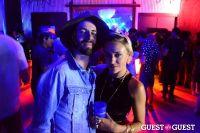 Coachella: Vestal Village Coachella Party 2014 (April 11-13) #74