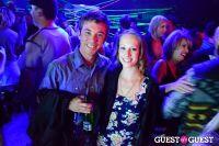 Coachella: Vestal Village Coachella Party 2014 (April 11-13) #80