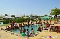 Coachella: Vestal Village Coachella Party 2014 (April 11-13) #89