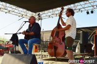 Coachella: Vestal Village Coachella Party 2014 (April 11-13) #93