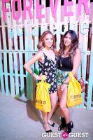 Coachella: Forever 21 presents #Cranchella #2