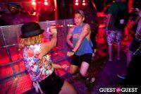 Coachella: Forever 21 presents #Cranchella #5