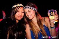 Coachella: Forever 21 presents #Cranchella #7