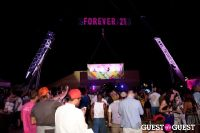 Coachella: Forever 21 presents #Cranchella #11
