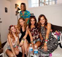 Coachella: Forever 21 presents #Cranchella #25