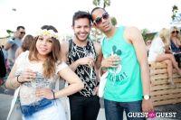 Coachella: Forever 21 presents #Cranchella #26