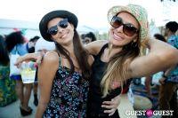 Coachella: Forever 21 presents #Cranchella #29