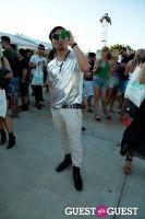 Coachella: Forever 21 presents #Cranchella #34