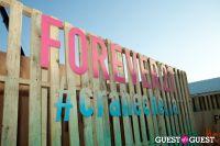 Coachella: Forever 21 presents #Cranchella #35