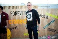Coachella: Forever 21 presents #Cranchella #36