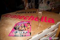 Coachella: Forever 21 presents #Cranchella #37