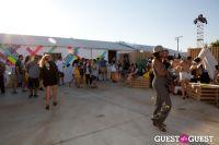 Coachella: Forever 21 presents #Cranchella #39