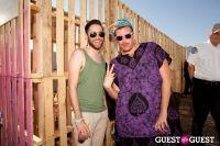 Coachella: Forever 21 presents #Cranchella #40