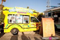 Coachella: Forever 21 presents #Cranchella #41