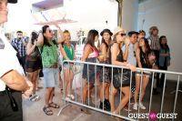 Coachella: Forever 21 presents #Cranchella #43