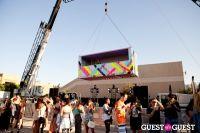 Coachella: Forever 21 presents #Cranchella #47