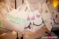 Coachella: Forever 21 presents #Cranchella #55