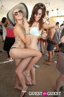 Coachella: The Do-Over and adidas Orginals present: Dochella 2014 (album 2) #7