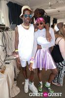 Coachella: The Do-Over and adidas Orginals present: Dochella 2014 (album 2) #8