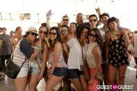 Coachella: The Do-Over and adidas Orginals present: Dochella 2014 (album 2) #10