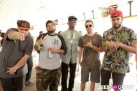 Coachella: The Do-Over and adidas Orginals present: Dochella 2014 (album 2) #12