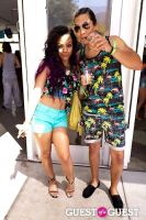 Coachella: The Do-Over and adidas Orginals present: Dochella 2014 (album 2) #18