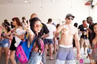 Coachella: The Do-Over and adidas Orginals present: Dochella 2014 (album 2) #21