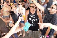 Coachella: The Do-Over and adidas Orginals present: Dochella 2014 (album 2) #31