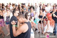 Coachella: The Do-Over and adidas Orginals present: Dochella 2014 (album 2) #32