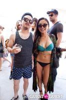 Coachella: The Do-Over and adidas Orginals present: Dochella 2014 (album 2) #34