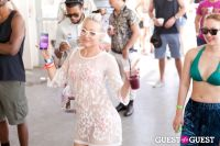 Coachella: The Do-Over and adidas Orginals present: Dochella 2014 (album 2) #35
