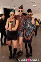 Coachella: The Do-Over and adidas Orginals present: Dochella 2014 (album 2) #44