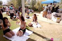 Coachella: The Do-Over and adidas Orginals present: Dochella 2014 (album 2) #48