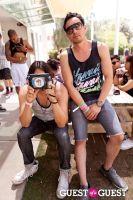 Coachella: The Do-Over and adidas Orginals present: Dochella 2014 (album 2) #49