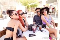 Coachella: The Do-Over and adidas Orginals present: Dochella 2014 (album 2) #51