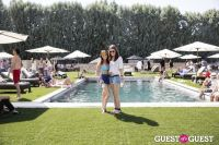 Coachella: Dolce Vita / J.D. Fisk House Party #18