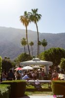 Coachella: GUESS HOTEL Pool Party at the Viceroy, Day 2 #3