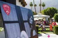Coachella: GUESS HOTEL Pool Party at the Viceroy, Day 2 #5