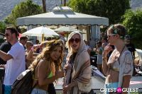 Coachella: GUESS HOTEL Pool Party at the Viceroy, Day 2 #17