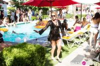Coachella: GUESS HOTEL Pool Party at the Viceroy, Day 2 #34