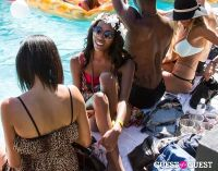 Coachella: GUESS HOTEL Pool Party at the Viceroy, Day 2 #44