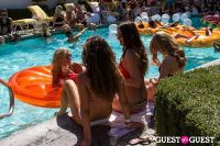 Coachella: GUESS HOTEL Pool Party at the Viceroy, Day 2 #55