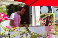 Coachella: GUESS HOTEL Pool Party at the Viceroy, Day 2 #57