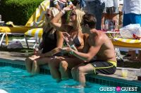 Coachella: GUESS HOTEL Pool Party at the Viceroy, Day 2 #59