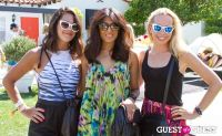 Coachella: GUESS HOTEL Pool Party at the Viceroy, Day 2 #62