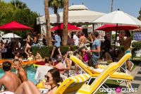 Coachella: GUESS HOTEL Pool Party at the Viceroy, Day 2 #77