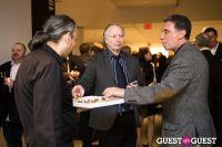 Volkswagen 2014 Pre-New York International Auto Show Reception #15