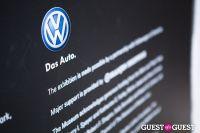 Volkswagen 2014 Pre-New York International Auto Show Reception #16